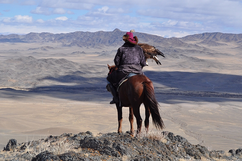 agali horseback travel INTERVIEW abi mongolia