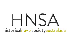 historical-novel-society-australasia