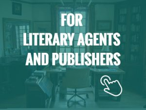 graphic-for-literary-agents-publishers-wp