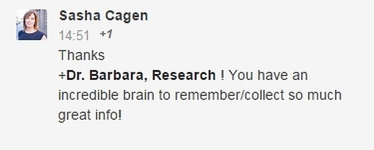 testimonial-sasha-cagen-brain